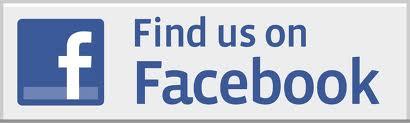 Follow Hudito on Facebook